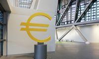 Lėšas ES gaivinimui Lietuvai siūloma investuoti į ateitį ir struktūrines reformas