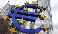 Nedarbas euro zonoje gegužę išaugo silpniau nei prognozuota – iki 7,4%