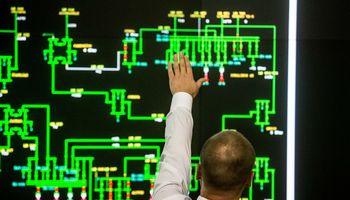 """""""Litgrid"""" skelbia konkursus elektros perdavimo linijų rekonstrukcijai"""