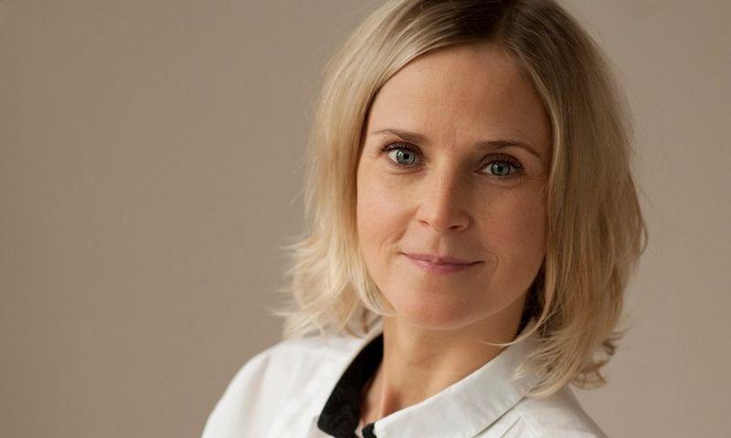 Margarita Norkutė. Įmonės nuotr.