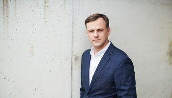 Dabar – puikus metas investuoti į verslo skaitmeninimą: ką keisti Lietuvos pramonei