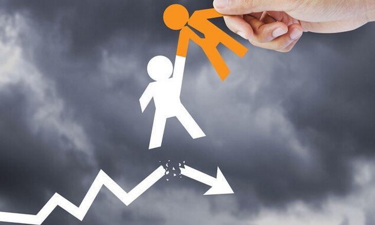 4 lyderystės strategijos, kurios veikia pokyčių metu