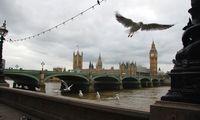 """Savo """"karūnos brangakmeniui"""" gelbėti JK skiria 1,73 mlrd. Eur"""