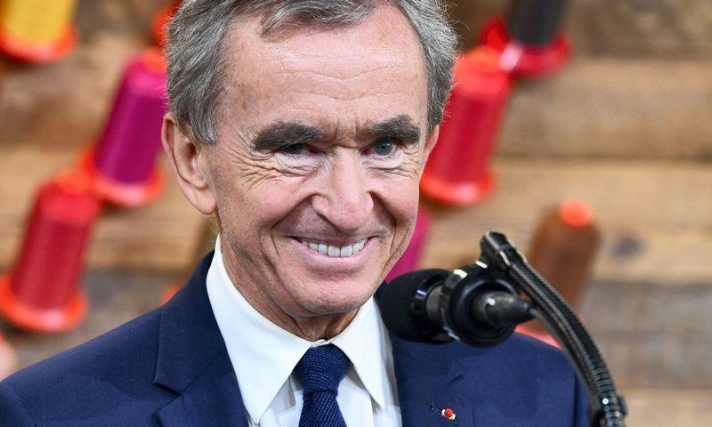 """Nicholas Kamm (AFP/""""Scanpix"""" nuotr.)"""