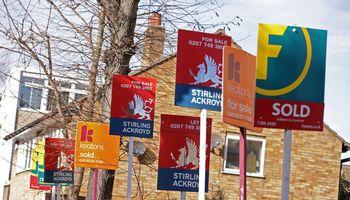 JK – pirmas būsto kainų krytis nuo 2012 m.