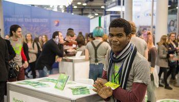 JAV atšauks vizas užsieniostudentams, kurių studijos perkeliamos į internetą