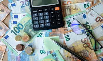 Eksporto specialistai padėjo iš 1 investuoto euro gauti 15 Eur grąžos