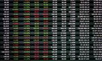 Akcijų brangimas stabtelėjo: nuvylė duomenys