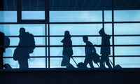 Briuselio procedūra prieš Lietuvą:ko tikėtis turistams ir kelionių organizatoriams