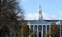 JAV universitetai prašo teismo stabdytinurodymą dėl nuotolinių studijų
