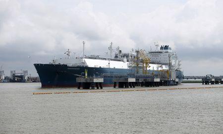 """""""Klaipėdos naftos"""" pajamos šiemet mažėjo 25,6% iki 38 mln. Eur"""