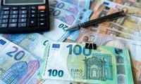 """""""Ūrus ir Ko"""" atliekų sutvarkymas valstybei jau kainavo 1,7 mln. Eur"""