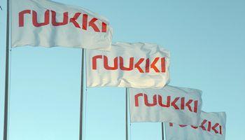 """25 metų Lietuvoje sukakties proga """"Ruukki"""" perdėlioja strategiją ir investicijas"""