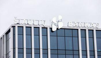 Koks naujo fondo potencialas Šiaulių bankui