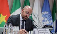 ES pinigų dalybos: pasipylė nuolaidos užsispyrusioms Bendrijos narėms