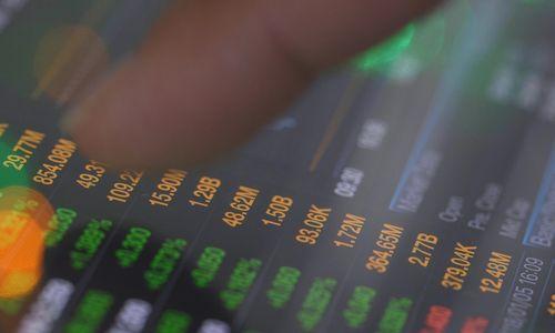 Europos rinkos – atsargiai optimistiškos
