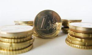 Bulgarija ir Kroatija žengė žingsnį link narystės euro zonoje