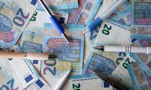 325 turizmo įmonės prašo 9 mln. Eur paramos inovacijoms
