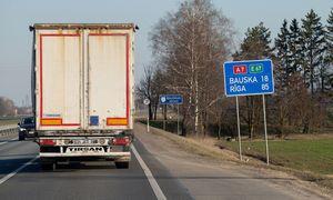 DėlCOVID-19 Latvija ketina trumpinti kultūros, pramogų vietų darbo laiką