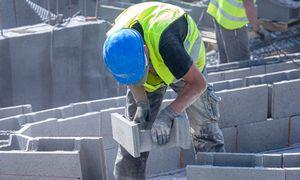 """""""Litana ir ko"""" pajamos gali kristi, bet darbuotojų skaičių padidino 33%"""