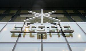 """""""Litgrid"""" skelbia Lietuvos-Lenkijos jungties projekto konsultacinių paslaugų pirkimą"""