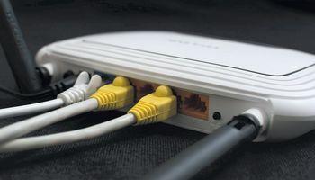 NKSC rekomenduoja pasikeisti maršrutizatorių slaptažodžius