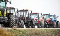 Agroverslo prognozėms išliekant optimistiškoms, bankai didina finansavimą ūkininkams