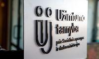 Nedarbas Lietuvoje paaugo iki 12,1%, didėjo ir darbo jėgos paklausa