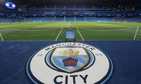 """""""Manchester City"""" lieka Čempionų lygoje, pažeidimai atsieis 10 mln. Eur"""