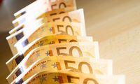 Konkurencijos taryba skelbia, kiek valstybės pagalbos pasiekė verslą