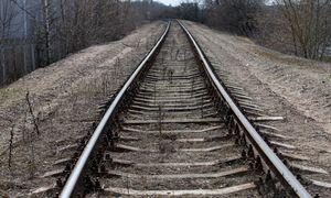 """Teismas nutraukė bylą dėl """"Gargždų geležinkelio"""" negautų pajėgumų"""
