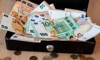 Pasaulio turtingieji ragina juos labiau apmokestinti