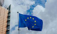 Europiečiai norėtų daugiau ES lėšų ir galių kovoti su krize