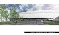 Kauno savivaldybė atmetė abu rangovų pasiūlymus stadiono konkurse, bet tęsia derybas