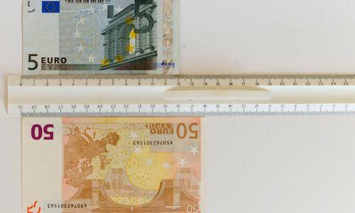 """Įmonėms pataria susiskaičiuoti, kiek liko iki 200.000 Eur paramos """"lubų"""""""