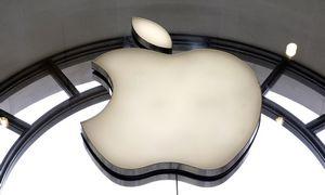 """Europos teismas patenkino """"Apple"""" skundą dėl 13 mlrd. Eur nesumokėtų mokesčių"""