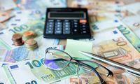 Pagal 2019 m. deklaracijas turtingiausi R. Karbauskis, V. Dambrauskas ir A. Landsbergienė