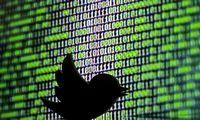 """Įsilaužėliai į """"Twiter"""" pasinaudojo pasaulio elito paskyromis"""