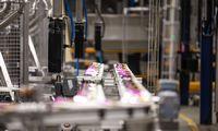 """""""Mars Lietuva"""" užbaigė 1,2 mln. Eur investicijas į gamybos modernizavimą"""
