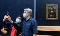 Naujos didžiųjų Europos muziejų taisyklės