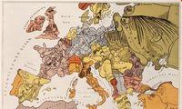 Lauktas, bet netikėtas: Europos kelias į Pirmąjį pasaulinį karą (I)