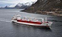 """""""Limarko"""" grupė savo laivyną papildė dviem laivais"""