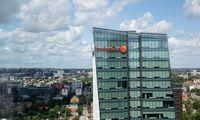 """""""Swedbank"""" komunikuoti padės dvi agentūros"""