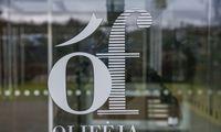 """""""Olifėja"""" dividendams skyrė 7 mln. Eur"""