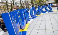 Lietuvą pasieks nauji europietiški milijardai – kam jie bus skirti