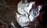 Pirmoji 300 Eur kompensacijos savaitė: gavusių paramą dar nėra