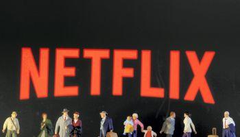 """Per pusmetį """"Netflix"""" vartotojų Lietuvoje padvigubėjo"""