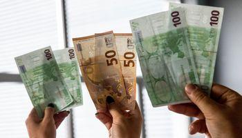 300 Eur kompensacijos jau pakeliui:bus pervestos artimiausiomis dienomis