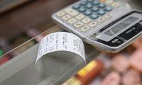 VMI vyksta į turgavietes: padės pildyti paraiškas kompensacijai