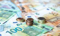 Karšta bulvė bankų balansuose tirpdo pelnus